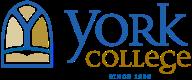 yclogo1